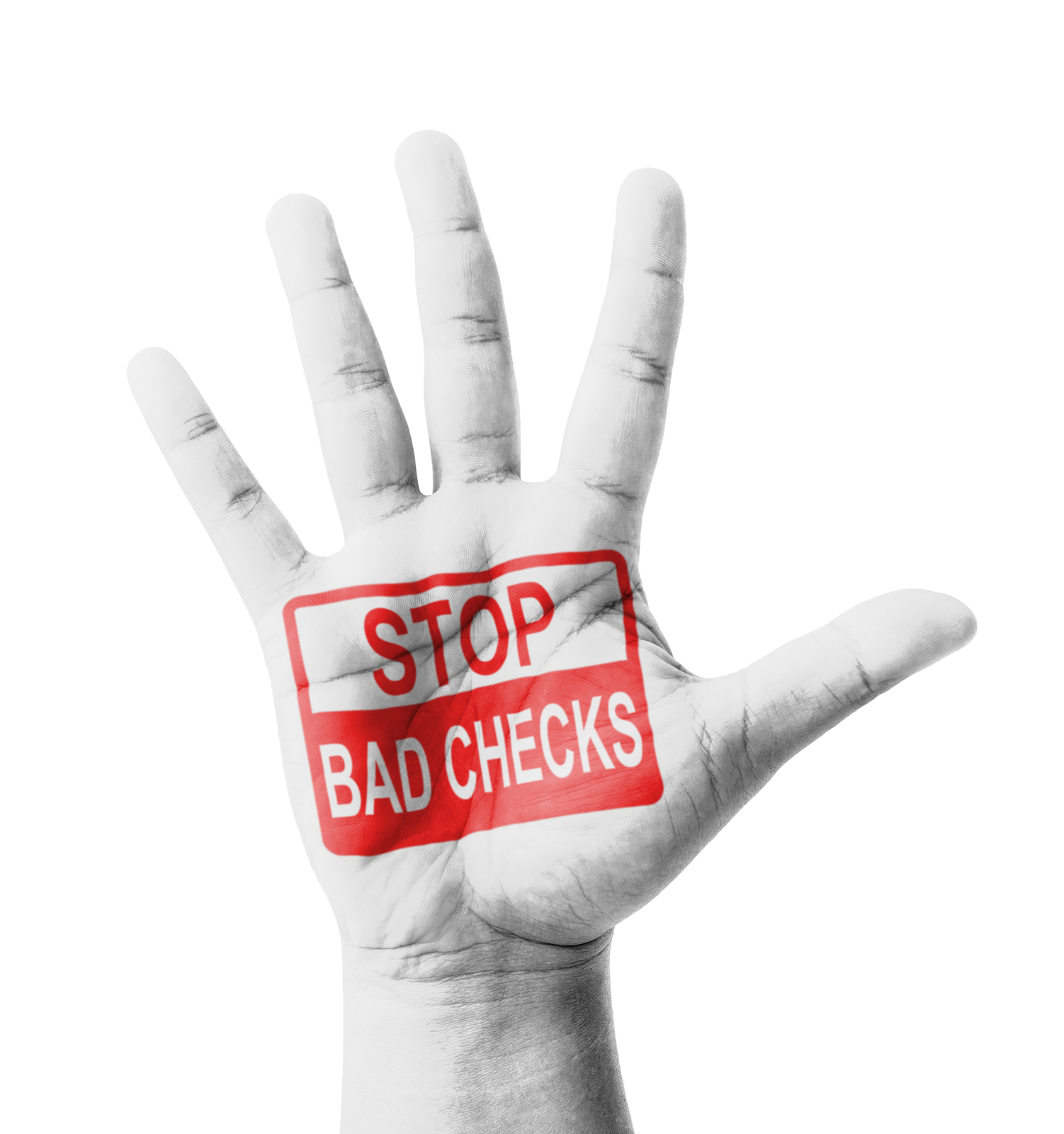 bigstock-Open-Hand-Raised-Stop-Bad-Che-64049977.jpg