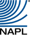 The National Association for Printing Leadership (NAPL)