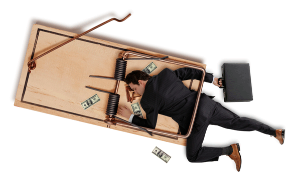 theft-manCaughtInMousetrap-iStock_000016251761-600w.png